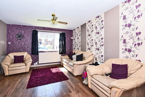 4 bedroom house for sale - Kidlington, Oxfordshire, OX5