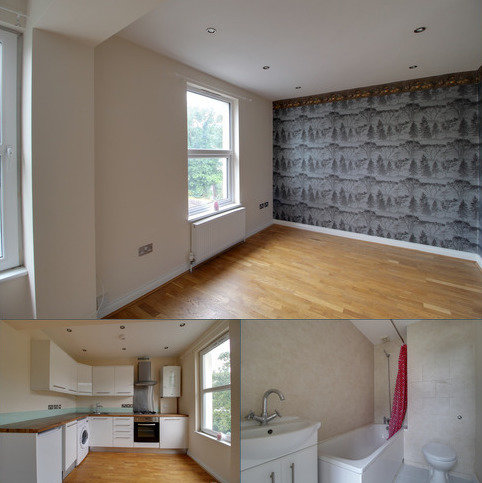 1 bedroom flat to rent - Brighton Road, South Croydon, Surrey CR2