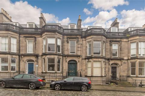2 bedroom flat for sale - 18/4 Coates Gardens, Edinburgh, EH12 5LB