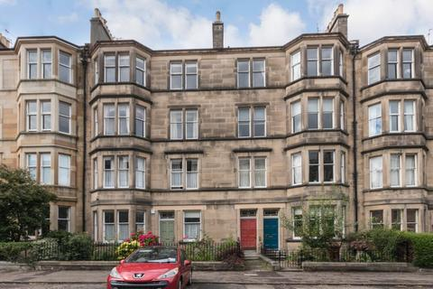 3 bedroom flat for sale - 52/5 Arden Street, Marchmont, Edinburgh, EH9 1BN