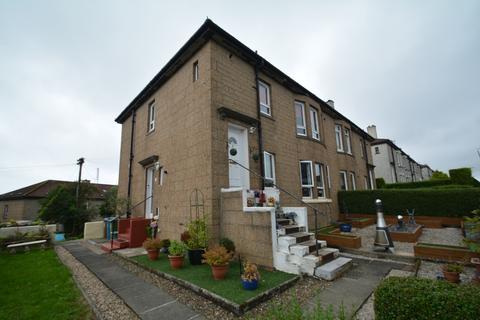 2 bedroom flat for sale - 5 Leighton Street, GLASGOW, G20 9HE