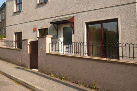 1 bedroom flat to rent - Raymond Road, Redruth, TR15