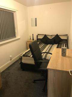 3 bedroom house share to rent - Borlace Street, Leicester LE3