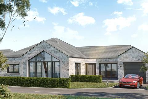 3 bedroom detached bungalow for sale - Station Lane, Birkenshaw, Bradford, West Yorkshire, BD11