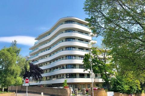 2 bedroom apartment for sale - Horizons, 87 Churchfield Road, Poole, BH15 2FR