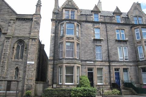 2 bedroom flat to rent - Dalkeith Road, Newington, Edinburgh, EH16 5BW