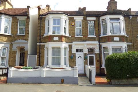2 bedroom apartment to rent - Canterbury Road, Leyton, E10