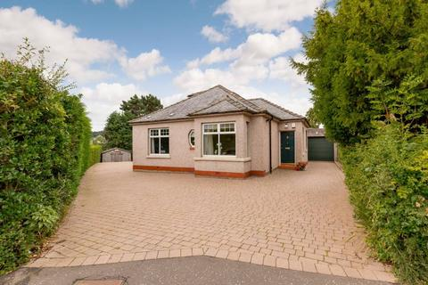 5 bedroom detached bungalow for sale - 5 House O'Hill Grove, Blackhall Edinburgh EH4 5DW