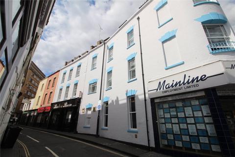 1 bedroom apartment for sale - Denmark Street, Bristol, BS1