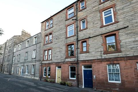 1 bedroom flat for sale - 76 (3F3) Hawthornvale, EDINBURGH, Newhaven, EH6 4JX
