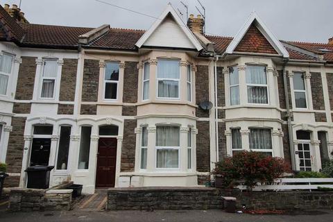 1 bedroom flat to rent - Lodore Road, Fishponds, BRISTOL BS16
