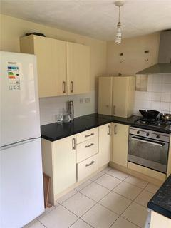 2 bedroom detached house to rent - Bedarra Grove, Lenton, Nottingham, Nottinghamshire, NG7