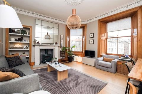 2 bedroom flat for sale - 2/5 Mulberry Place, Newhaven Road, EDINBURGH, , Bonnington, EH6 4BT