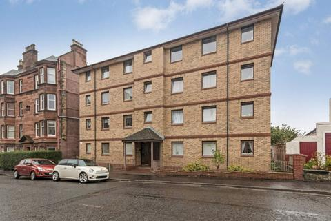 1 bedroom ground floor flat for sale - 15/2 Piershill Terrace, Edinburgh, EH8 7EY