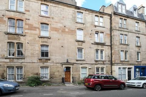 1 bedroom flat for sale -  25 (2F2) Fowler Terrace, EDINBURGH, , Polwarth, EH11 1DB
