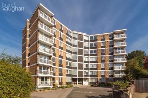 1 bedroom apartment to rent - Furze Hill House, Furze Hill, Hove, BN3