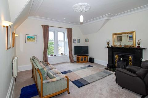 3 bedroom cottage for sale - Moss Road, Kilmacolm
