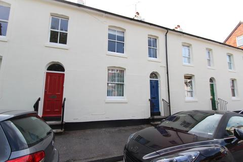 2 bedroom apartment for sale - Liverpool Road, Walmer, CT14
