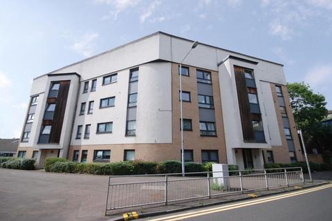 2 bedroom flat for sale - 2/2, 290 Kilmarnock Road, Shawlands, Glasgow, G43 2XS