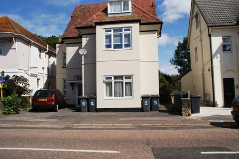 1 bedroom flat for sale - Drummond Road, Bournemouth