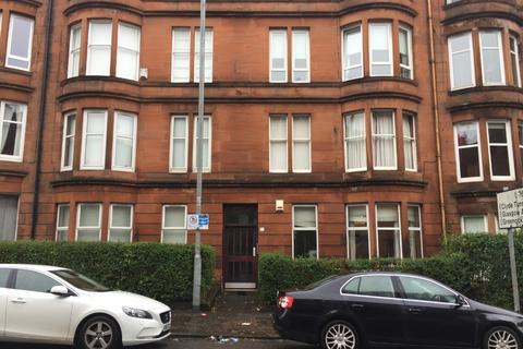 2 bedroom flat to rent - Minard Road, Shawlands, Glasgow