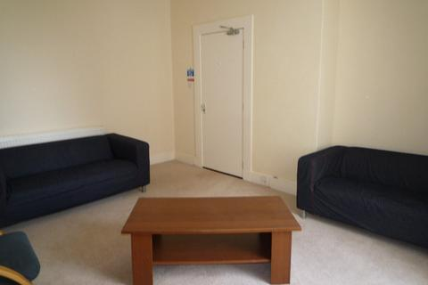3 bedroom flat to rent - Perth Road, , Dundee, DD1 4HZ