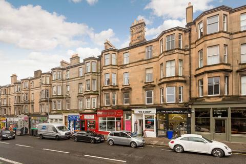 3 bedroom flat for sale - 164 (1F2) Dalkeith Road, Newington, EH16 5DX