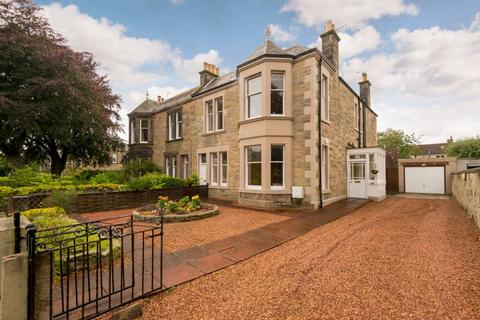 2 bedroom ground floor flat for sale - 166 Mayfield Road, Edinburgh, EH9 3AR