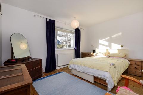 2 bedroom apartment to rent - Banbury Road, Oxford, OX2
