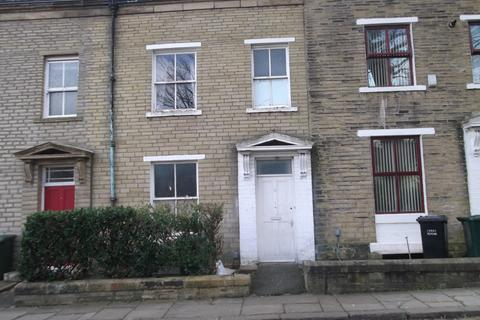 3 bedroom terraced house for sale - Harlow Road, Bradford BD7