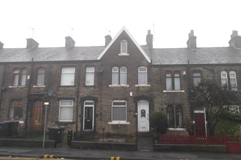 2 bedroom terraced house for sale - Fagley Road , Bradford BD2