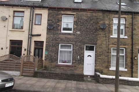 3 bedroom terraced house for sale - Brassey Terrce, br BD4
