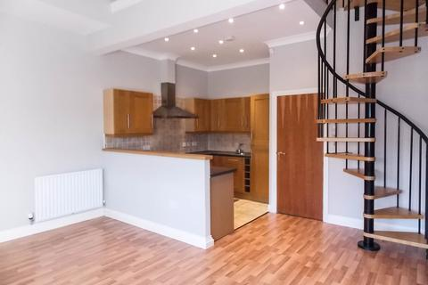 3 bedroom flat to rent - River View Apartments, Blackhall Mill