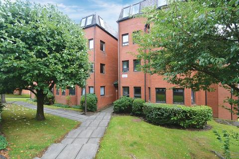 1 bedroom flat for sale - 11 Crown Road South, Dowanhill, G12 9DJ