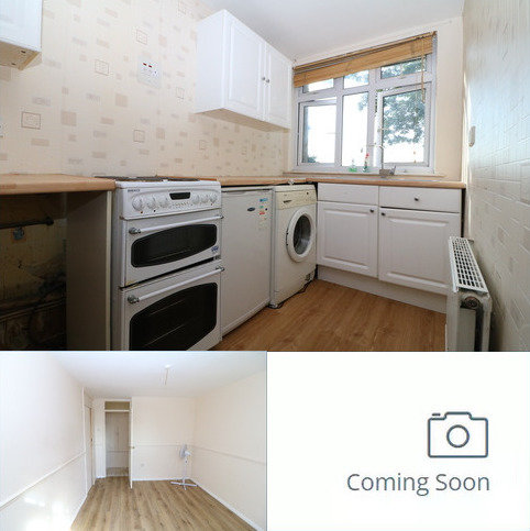 1 bedroom house share to rent - Cephas Street, London E1