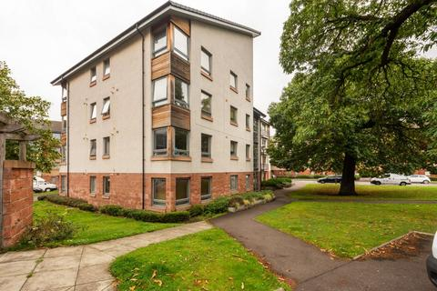 2 bedroom flat for sale - Flat 11, 2 St Triduana's Rest, Edinburgh, EH7 6LN