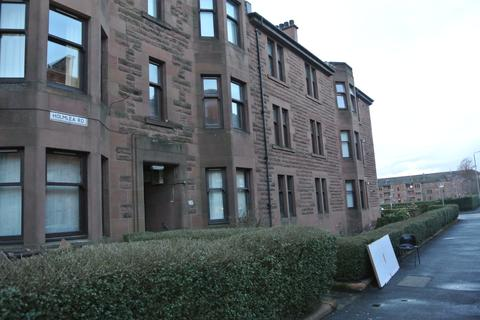 3 bedroom flat for sale - 318 Holmlea Road, Glasgow G44