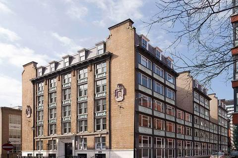 1 bedroom apartment to rent - Orleans House, Edmund Street