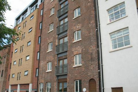 2 bedroom apartment to rent - The Arts Village, Henry Street