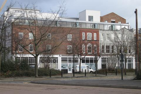2 bedroom apartment to rent - Argyle Court, Argyle Street