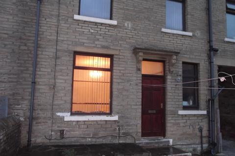2 bedroom terraced house for sale - Clement Street, Bradford  BD8