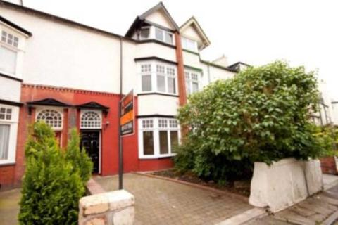 7 bedroom house to rent - Hunters Lane, Liverpool