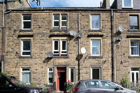 2 bedroom flat for sale - 17/2, Mansfield Road, Hawick TD9 8AB