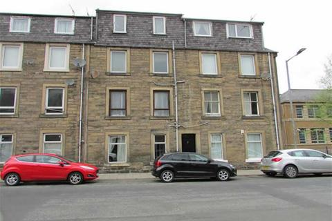 1 bedroom flat for sale - 19/4, Trinity Street, Hawick TD9 9NR