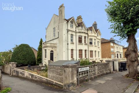 4 bedroom maisonette to rent - Clermont Terrace, Brighton, BN1