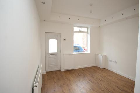 2 bedroom terraced house to rent - Rutland Street, Hanley