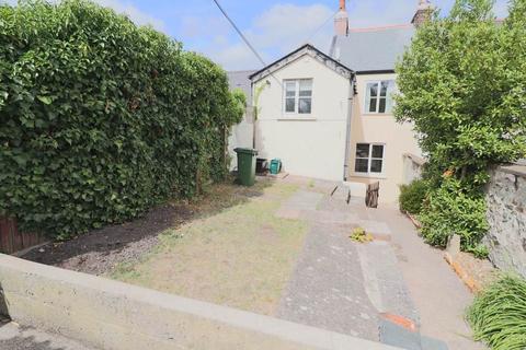 2 bedroom cottage for sale - Newport Road, Barnstaple