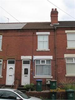 3 bedroom house share to rent - Room 2, Terry Road