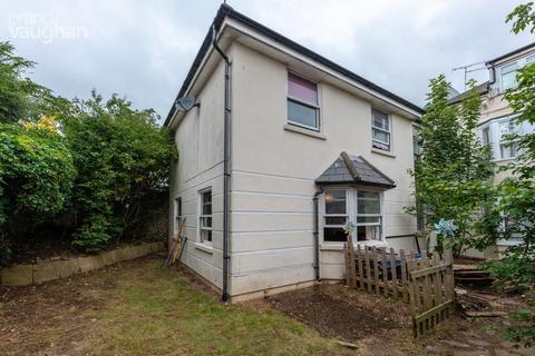 2 bedroom maisonette to rent - Buckingham Place, Brighton, BN1