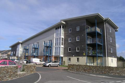 1 bedroom apartment for sale - North Roskear, Tuckingmill, Camborne